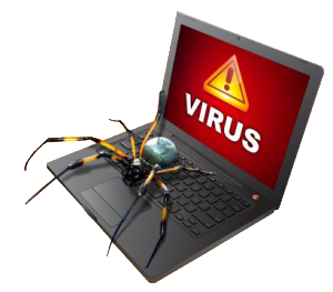 Virus-Removal.png